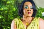 Tina Glamour confie : « Pour m'épouser, il faut avoir du courage »