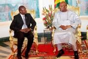 Supputations autour du code électoral : le TOCSIN appelle tous les citoyens burkinabè à «savoir raison garder»
