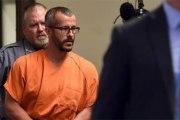 Un triple homicide familial choque l'Amérique