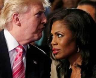 USA: Une ex conseillère de Trump fait de graves accusations à la télévision