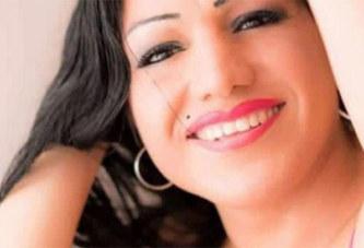 Vanesa, prostituée de 36 ans, sauvagement assassinée en voulant défendre son client