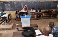 Mali: Un président de bureau de vote abattu par des jihadistes dans le nord