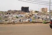 Burkina Faso - ZACA: Le gouvernement va retirer les parcelles non mises en valeur depuis 15 ans