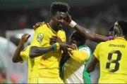 Togo : Lomé, le gros coup de pression d'Adebayor