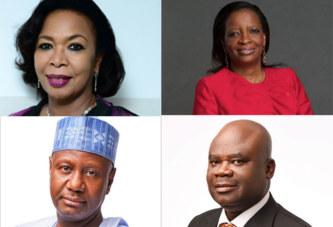 Afrique -Economie: UBA nomme quatre nouveaux administrateurs