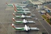 De graves révélations sur l'etat financier de la compagnie ''Air Côte d'Ivoire''