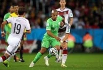Corruption : les tarifs pour truquer un match en Algérie…