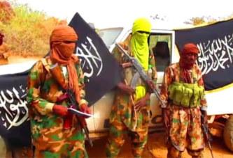 Terrorisme: Al-Qaïda revendique les attaques au Burkina Faso (vidéo)