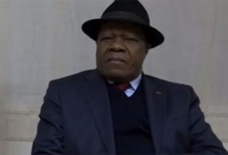 Cameroun-Italie : Un journal italien accuse l'ambassadeur camerounais de distribuer le Sida