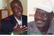 Laurent Bado est un homme honnête et entier, selon le ministre Abdoul Karim Sango
