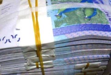 Gouvernance au Burkina: c'est quoi cette affaire de blanchiment de 1,5 milliard de F CFA par un ministre en France ?