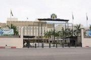 Gabon: le gouvernement met en garde contre les clips jugés obscènes