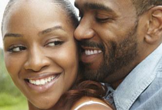 Des faits non sexuels qui font craquer les filles