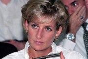 Les révélations du médecin légiste qui a examiné la princesse Diana