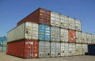 ITALIE : 60 tonnes de déchets destinés au Burkina Faso saisis