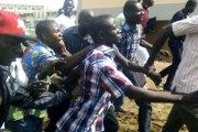 Côte d'Ivore - Divo: L'enterrement d'un planteur vire à l'affrontement dans un village