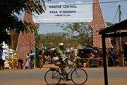 Fada N'Gourma: L'explosion d'un pneu sème panique et fait croire à une attaque terroriste