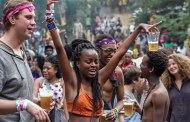 Ouganda : Les autorités bloquent le festival «Nyege Nyege» accusé de promouvoir l'homosexualité
