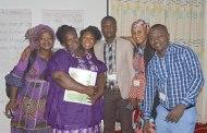 Programme de leadership au sahel : Appel à candidature PLS 2019