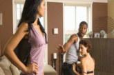 Rentrez plus tôt à la maison : des personnes révèlent comment ils ont découvert l'infidélité de leur partenaire