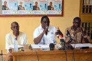 Burkina Faso: LeREN-LAC interpelle les acteurs de la justiceà plus d'intégrité