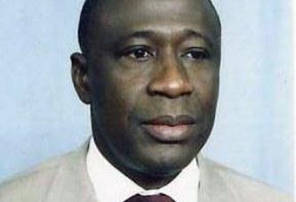 Le journaliste Issaka Lingani convoqué à la Sûreté: «Tout s'est bien passé ; ça été très courtois»