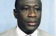 Le journaliste Issaka Lingani convoqué à la Sûreté: