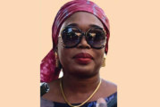 Affaire Safiatou Lopez : des chefs coutumiers intercèdent auprès de Roch