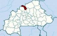 Loroum : Un homme abattu par des inconnus