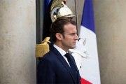 France: Macron remanie son gouvernement