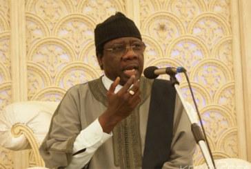 Sénégal: Un influent marabout accuse le régime de Macky Sall d'envoûter les Sénégalais