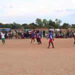Tournoi maracana Waaré: ETAKOF FC jusqu'au bout pour la victoire