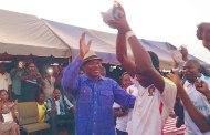 Maracana Vacances en foot de Yako: Satisfecit totale pour le comité d'organisation