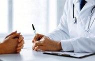 Devenir médecin après des études de philo ou d'histoire, ce sera (en théorie) possible