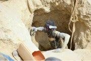 Boom minier auBurkina Faso : La malédiction n'est pas loin