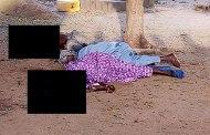 Kompienga: neuf civils tués par des assaillants (actualisée)
