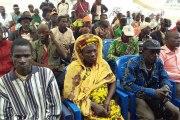 Côte d'Ivoire/ Les enfants de moins de 15 ans interdits de conduire motos et tricycles à Niamoué (Doropo)
