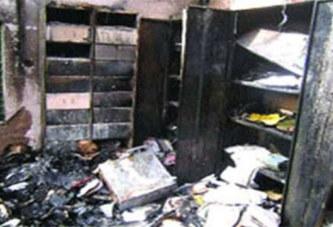 Nouvelle nuit d'attaques dans la Komondjari (Est)