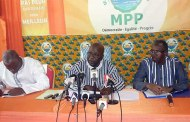 Burkina Faso: Attaques terroristes à l'Est - Sachons raison garder
