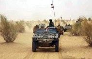 Niger : un prêtre italien enlevé dans le sud-ouest du pays, près de la frontière avec le Burkina