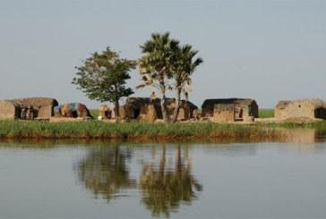 Vingt morts par noyade au Mali
