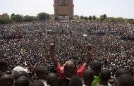 Burkina Faso: L'autorisation de  manifester accordée au CFOP-B pour la marche meeting du 29 septembre