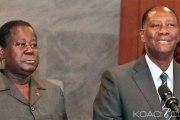 Côte d'Ivoire: Le PDCI menace de suspendre sa participation aux locales si la CEI n'est pas réformée