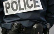 France: Un homme tente d'enterrer sa compagne vivante