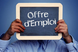Avis de recrutement d'un (e) Assistant(e) Administratif(ve) Bilingue