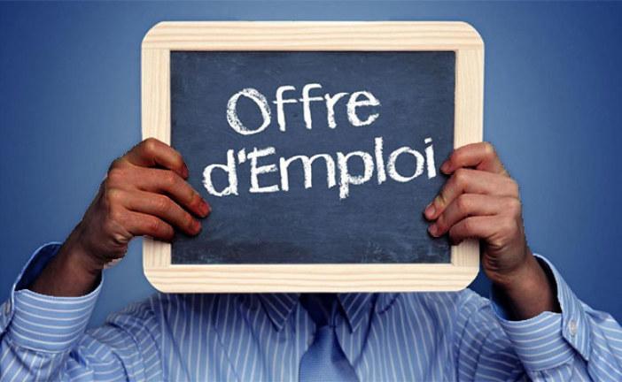 Avis de recrutement d'un (e) Assistant(e) Administratif(ve) Bilingue
