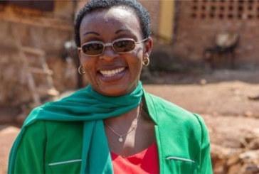 Rwanda: L'opposante Victoire Ingabire libérée