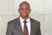 Polémique sur l'avortement au Burkina Faso : Le ministre de la Santé s'explique auprès des leaders coutumiers et religieux