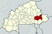 Terrorisme au Burkina Faso: Le poste forestier de Nassougou à nouveau attaqué