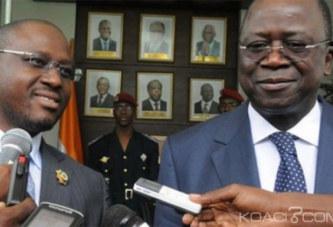 Côte d'Ivoire : Pourquoi Ouattara transfère momentanément les prérogatives du Sénat à l'Assemblée Nationale